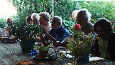 Το «Μαύρο Νερό» του Μιχάλη Μακρόπουλου και η σχέση: Άνθρωπος-Τόπος-Πολιτισμός
