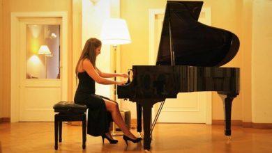 Βραδιά όπερας και ρεσιτάλ πιάνου στο Πνευματικό Κέντρο