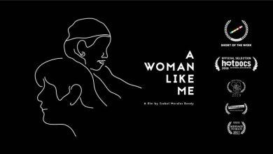 «Μια γυναίκα σαν και μένα»: Μια Δανέζα χωρίς όραση και ακοή ταξιδεύει στο Νεπάλ και συναντά το μόνο άνθρωπο που μπορεί να την νοιώσει