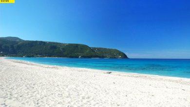 Επιμένει το καλοκαίρι στις ελληνικές θάλασσες
