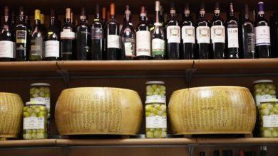 Από σήμερα οι πρόσθετοι δασμοί έως 25% σε προϊόντα της ΕΕ που εισάγονται στις ΗΠΑ
