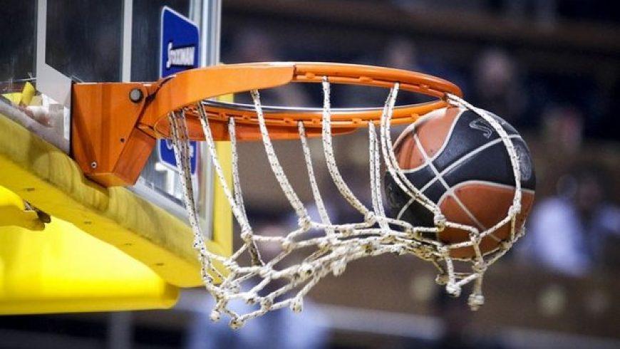 Α1 Μπάσκετ Γυναικών: Νίκη Λευκάδας – Παναθηναϊκός Α.Ο.