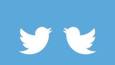 Στην υπηρεσία των σεισμολόγων το Twitter