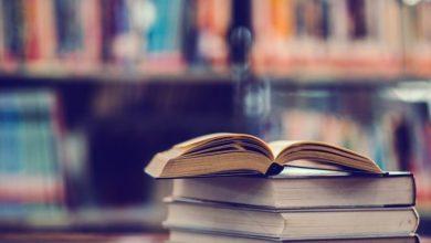 Librofilo: Μία συζήτηση με τον Άγη Αθανασιάδη