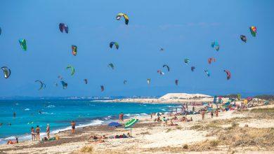 Βρετανικός τουρισμός: Στους 5 πρώτους προορισμούς για το 2020 η Ελλάδα