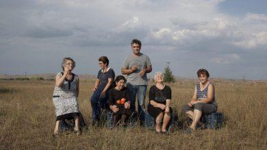 To «CineDoc Island» ταξιδεύει στα ελληνικά νησιά