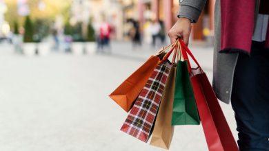 Χειμερινό ωράριο λειτουργίας Εμπορικών καταστημάτων & Σουπερ-Μάρκετ