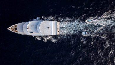 Περισσότερα από 5.000 πλοία αναψυχής και ημερόπλοια υπέβαλαν αίτηση για την καταχώρησή τους στο e-Μητρώο