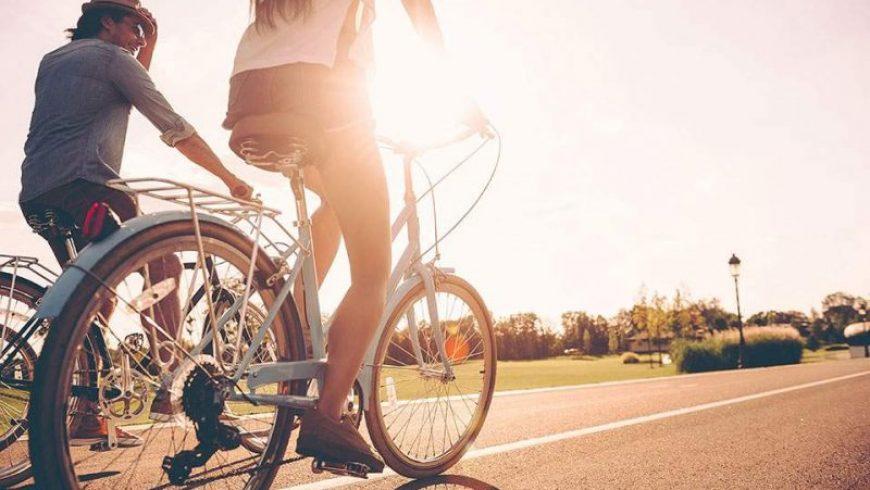 Στις αρχές του 2020 μπαίνει σε τροχιά ανάπτυξης η εθνική στρατηγική για το ποδήλατο στην Ελλάδα