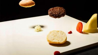 Ιδέες για ανακύκλωση τροφίμων
