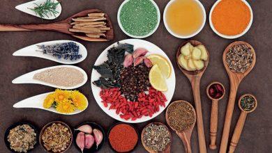 Νιρ Αβιέλι: Το φαγητό είναι καθρέφτης πολιτισμού, εξουσίας, σεξισμού και εθνικής ταυτότητας