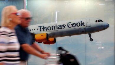 Thomas Cook: Ποιοι σπεύδουν να καλύψουν το κενό