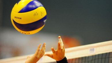 Πανελλήνιο Πρωτάθλημα Κ-20 Κοριτσιών: Α.Σ. Βόλεϊ Λευκάδας – Α.Γ.Ο.Γ Λιακατά