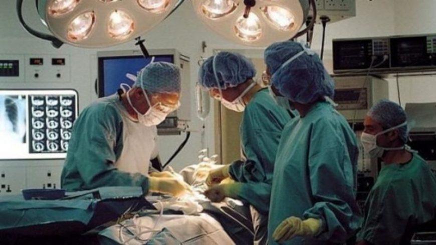 Αύξηση 30% στη δωρεά οργάνων στην Ελλάδα