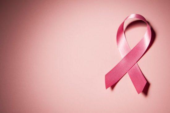 Ημερίδα για τον Καρκίνο του Μαστού στο Διοικητήριο Λευκάδας