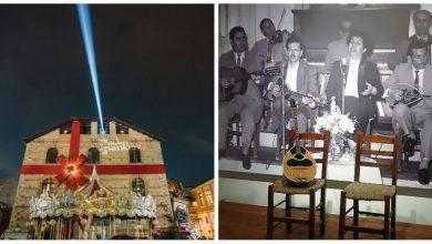 Μονοήμερη εκδρομή στα Τρίκαλα από το Μουσικό Πολιτιστικό και Καλλιτεχνικό Σωματείο «Παλεστρίνα»