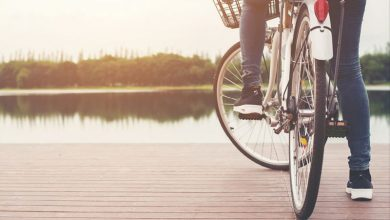 Φιλανθρωπική ποδηλατάδα από τον ΑΣΛ Φίλανδρο