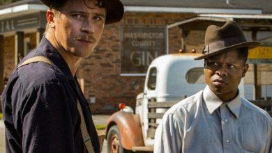 «Mudbound: Δάκρυα στο Μισισιπί» από την Κινηματογραφική Λέσχη Πρέβεζας