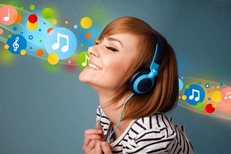 Πόσο χρόνο χρειάζεται ο εγκέφαλος για να αναγνωρίσει ένα οικείο τραγούδι;