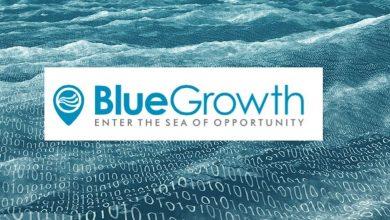 Είσαι Startuper; Πάρε μέρος στον μεγαλύτερο διαγωνισμό γαλάζιας οικονομίας