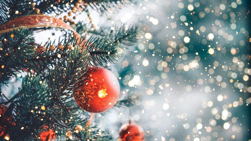 Εορταστικός Δεκέμβριος στο Πνευματικό Κέντρο Λευκάδας