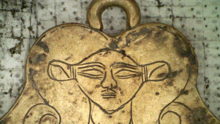 Συναρπαστική αρχαιολογική ανακάλυψη: Δύο ασύλητοι θολωτοί τάφοι με εκπληκτικά ευρήματα στην Πύλο