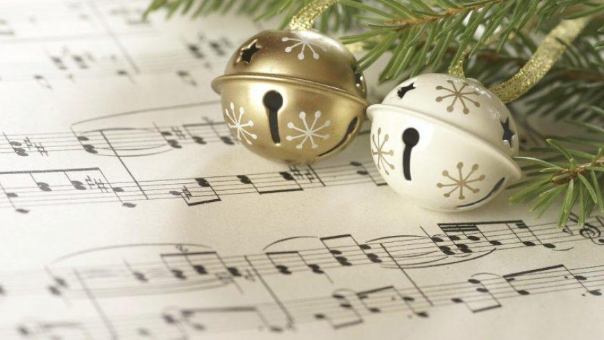 Χριστουγεννιάτικη συναυλία του ωδείου Πολυρυθμία στην Πρέβεζα