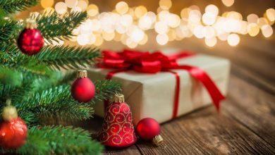 Χριστουγεννιάτικες ευχές Συλλόγων & Φορέων Λευκάδας