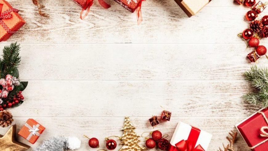 Χριστουγεννιάτικο bazzar 2ου Δημοτικού Σχολείου Λευκάδας