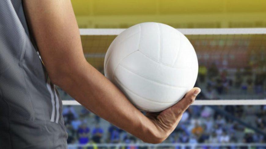 Πανελλήνιο Πρωτάθλημα Κ-20 Κοριτσιών: Α.Σ. Βόλεϊ Λευκάδας – Α.Γ.Σ. Ιωαννίνων