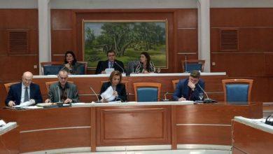 Περιφέρεια Ιονίων Νήσων: Προγραμματική σύμβαση για οδικό δίκτυο