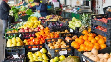 Δήμος Λευκάδας: Αιτήσεις για τις θέσεις στην αγορά παραγωγών