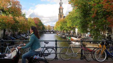 Το πείραμα του Άμστερνταμ: Ριζοσπαστικό πρόγραμμα διαγραφής χρεών σε νέους