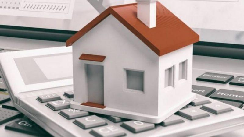 Oικειοθελής δήλωση πρόσθετων τετραγωνικών στον Δήμο Λευκάδας
