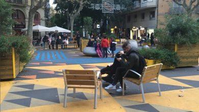 Το πείραμα «πόλη χωρίς αυτοκίνητο» πάει καλά στη Βαρκελώνη