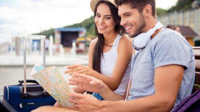 Έρευνα Google: Η ικανοποίηση του ταξιδιώτη και όχι η καλύτερη τιμή φέρνει ποιοτικές κρατήσεις