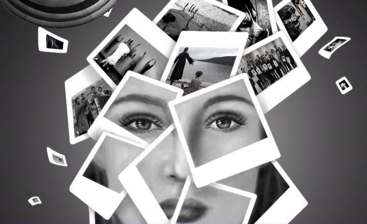 Ενημέρωση για την προθεσμία υποβολής φωτογραφιών για τον 12ο Μαθητικό Διαγωνισμό Φωτογραφίας Λευκάδας