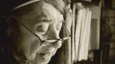 «Τι ωραίος που ήταν ο έρωτας!»: Πέντε ποιήματα της Κατερίνας Αγγελάκη – Ρουκ