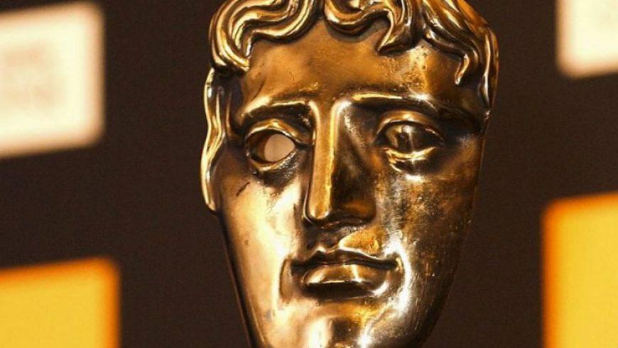 Βραβεία Bafta: Αναλυτικά οι υποψηφιότητες