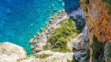 Ελληνικός τουρισμός 2019: Αύξηση της μέσης δαπάνης ανά ταξίδι κατά 61 ευρώ