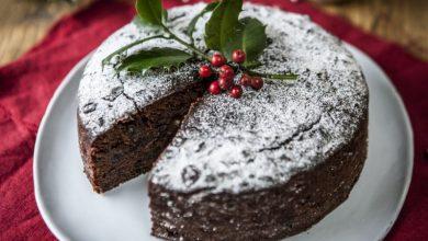 Κοπή πρωτοχρονιάτικης πίτας του ΑΣΛ Φίλανδρος