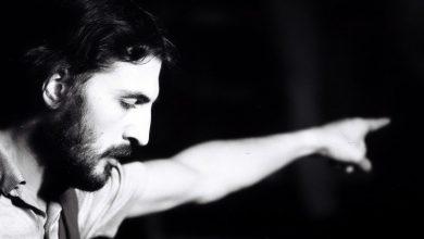 Γιώργος Κοτανίδης (1945 -2020): Μια αγνή και χαμηλόφωνη περίπτωση του ελληνικού θεάτρου