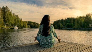 Έρευνα: Διακοπές ευεξίας επιλέγει 1 στους 3 ταξιδιώτες