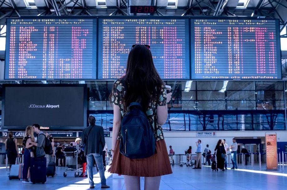 Skyscanner: Αυτές είναι οι κορυφαίες τάσεις στα ταξίδια το 2020