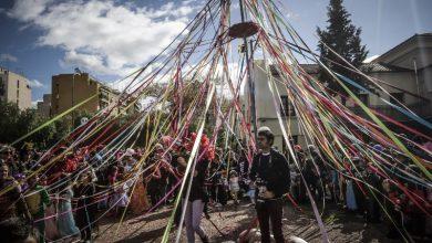 Τι γιορτάζουμε την Καθαρά Δευτέρα και ποια είναι τα έθιμα σε όλη την Ελλάδα