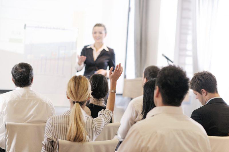 Πρόγραμμα κατάρτισης για ανέργους στη Λευκάδα