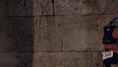 «36 ώρες για την Σπάρτη» από την Κινηματογραφική Λέσχη του Ορφέα