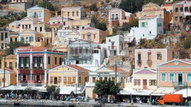 Τουρισμός και Airbnb απογειώνουν το real estate σε όλη την Ελλάδα