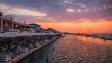 Bloomberg: Τα Ιόνια Νησιά στους 24 καυτούς προορισμούς διακοπών για το 2020