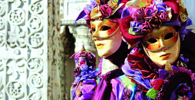 Επίσημη ανακοίνωση του Δήμου Λευκάδας για τη ματαίωση του Καρναβαλιού